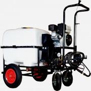 Aparat de spalat Gardelina DVSP-200