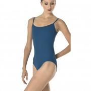 Maillot Ballet Wear Moi - Fara