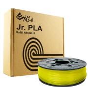 XYZ Printing XYZprinting Da Vinci Junior / Mini PLA - 600g - Klar Gul