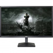 Monitor LED Gaming LG 22MK430H-B 21.5 inch 5ms Black