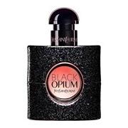 Black opium eau parfum para mulher 30ml - Yves Saint Laurent