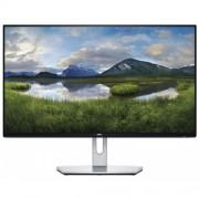 "DELL 23.8"" S2419H Infinity Edge IPS LED monitor"