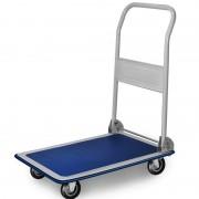 Wózek Transportowy Magazynowy Platformowy 150 Kg