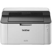 Imprimanta Brother HL-1110E, Laserjet, A4, 20 ppm
