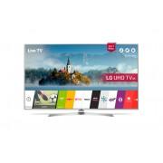Televizor LED LG 43UJ701V, 108 cm, Smart, 4K Ultra HD
