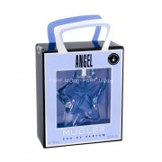 Thierry Mugler Angel 15ml Eau de Parfum за Жени зареждаем