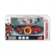 Simba Espana Transformers - Robot Sideswipe - Figura 15 cm