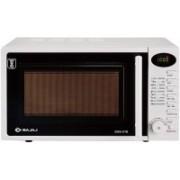 Bajaj 20-Litre 2005 ETB Oven Toaster Grill (OTG)