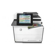 HP Printer pagewide managed color e58650dn mfp (l3u42a) Refurbished all in one