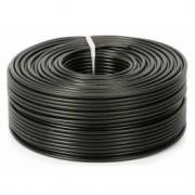 Bobina Cable Coaxial RG6 100m Biwond - Inside-Pc