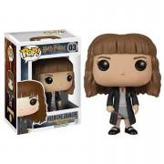 Pop! Vinyl Figura Pop! Vinyl Hermione Granger - Harry Potter