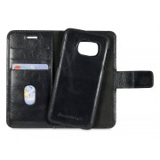 dbramante1928 Lynge Leather Wallet Samsung S7 Black