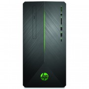 Ordenador Hp Pavilion Gaming 690-0091ns I7-8700 12gb / 1tb / Nvidiagtx1050 / Wifi / Bt / W10