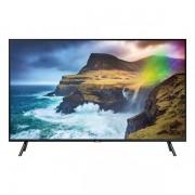 SAMSUNG Tv Qled Samsung Qe55q70r 4k Full Array