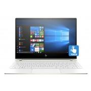 HP Spectre 13-af001nn Ceramic White [2PG03EA] (на изплащане)