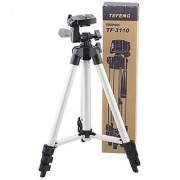 Tripod 3110 For All Types of DSLR Cameras (1 Piece)
