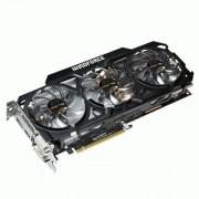 Видеокарта GTX 770, N770OC-2GD, 2048MB GDDR5 ,256 bit,Dual-link DVI-I, DVI-I*1, DisplayPort*1,HDMI