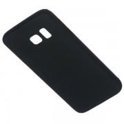 maska Jelly za Samsung Galaxy Xcover 4 G390, silikon, crna