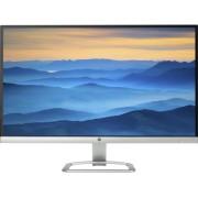 HP IPS LED monitor 27er (T3M88AA)