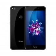 "Celular Huawei Honor 8 Lite 5.2 "" 3GB RAM 32GB ROM Con Huella Digital - Negro"