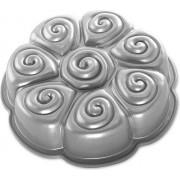 Forma do bułek cynamonowych Cinnamon