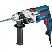 Bosch Professional GSB 19-2 RE Berbequim Percutor 850W