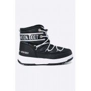 Moon Boot - Зимни обувки 34051200.1