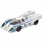 """Carrera Samochody Porsche 917K """"No. 16"""", Sebring 1970 20030760"""