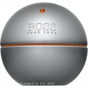Hugo Boss Boss In Motion Eau de Toilette (EdT) 90 ml