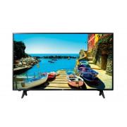 """TV LCD LG 43"""", 43LJ500V, ?109cm, FullHD, DVB-T2, DVB-S2, A+, 24mj"""