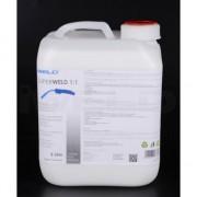 Lichid anti-stropi concentrat. 5L, fără silicon