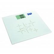 Báscula Remo EB9374-S676 Báscula Pesa Personas-Blanco