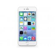 Apple iPhone 6 Reacondicionado - APPLE Grado A (4.7'' - 1 GB - 64 GB - Plata)
