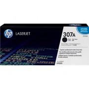 HP Cartucho de tóner original LaserJet HP 307A negro para ColorLaserjet series CP5225