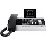 Gigaset DX800A - DECT telefoon