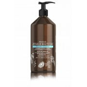 Calming Stressed Hair Shampoo