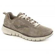 Pantofi sport Joma C.Tempo Men 825