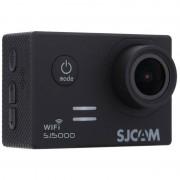 Camera video actiune SJCAM SJ5000 WiFi Black