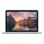 "Apple MacBook Pro Retina 13"" US-Keyboard"
