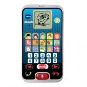 Bel & Leer Smartphone VTECH