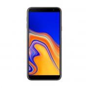 Samsung Galaxy J4 Plus 32 Gb Dual Sim Dorado (Sunrise Gold) Libre