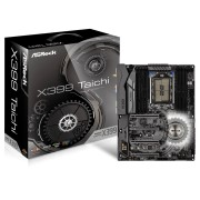 ASRock AMD X399 Taichi