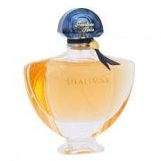 Guerlain Shalimar Eau de Parfum 90 ml für Frauen