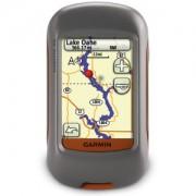 GPS Garmin Dakota 20 + Mapa Topográfico de España + Tarjeta 4 Gb + DVD Topo