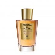 Acqua di Parma iris nobile sublime eau de parfum 75 ML