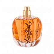 Lolita Lempicka LolitaLand apă de parfum 80 ml tester pentru femei