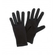 Guantes Running Brooks Dash Glove Gris Oscuro L/xl
