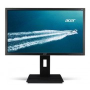 Acer TFT-Monitore - Acer