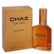 Jean Philippe Chaz Classic Cologne Spray (Slighlty Damaged Box) 2.5 oz / 73.93 mL Men's Fragrances 543967