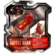 Bakugan Deluxe Battle Gear Zukanator (Colors Vary)